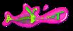 LOGO Lapin Vert