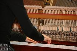 2-piano